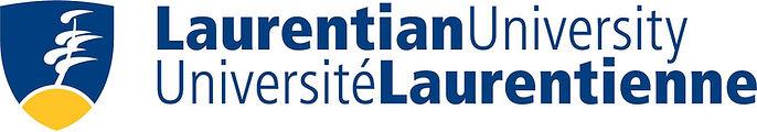 laurentian logo.jpg