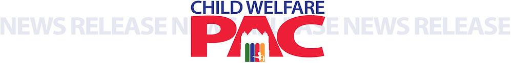 CWPAC-Prs Banner-new logo.jpg