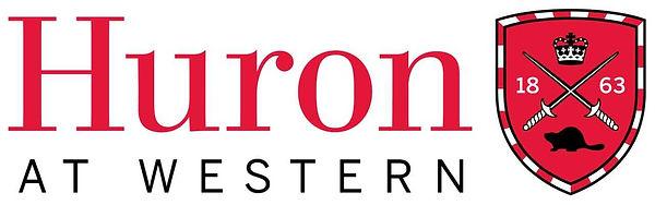 huron logo.jpg