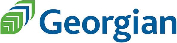 Georgian-College-Logo.jpg