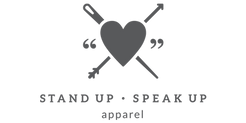 logo_home_410x.png