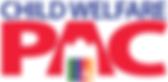 cwpac_logo-current - Copy.png