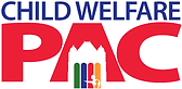 cwpac_logo-current - Copy.png