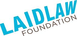 Laidlaw Foundation - Logo.png