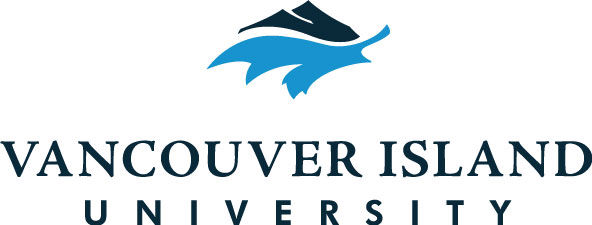 vancouver island logo.jpg