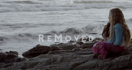 ReMoved - Award Winning Short Film