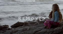 ReMoved- Award Winning Short Film
