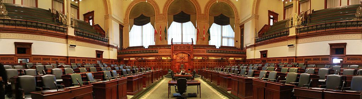Legislative_Assembly_-_panoramio.jpg