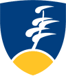 laurentian icon.png