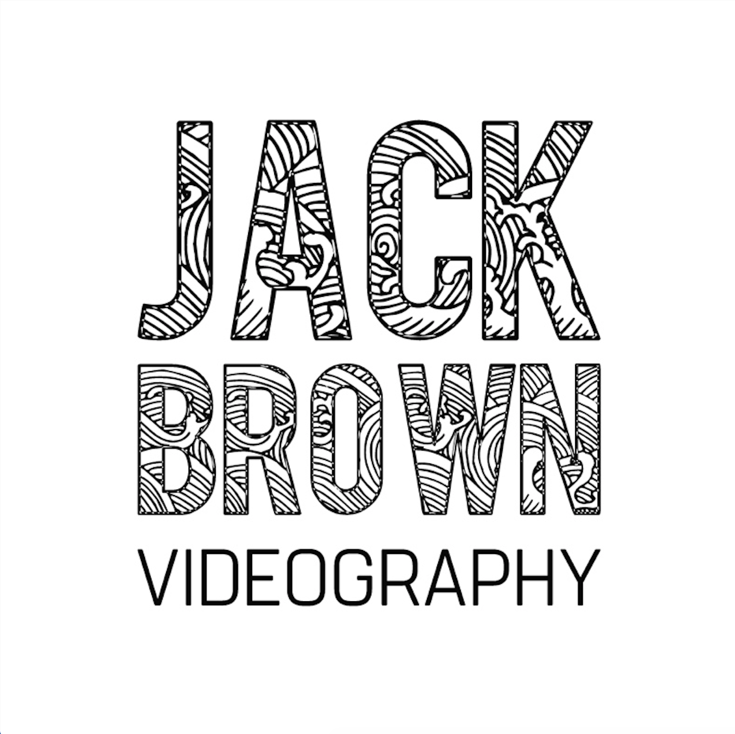 Wedding Videography Inquiry Call