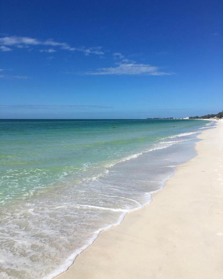 anna-maria-island-real-estate-bradenton-