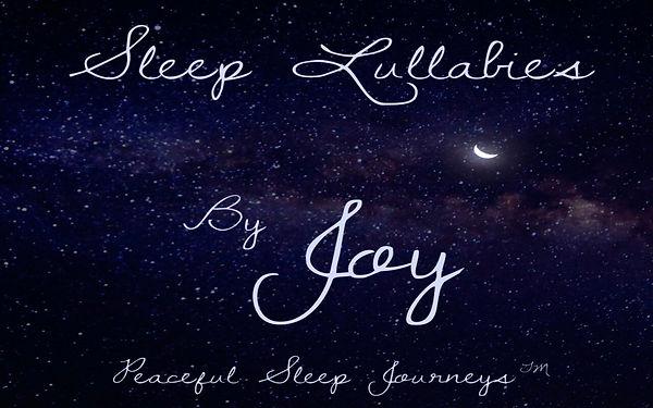 Sleep Lullabies.jpg