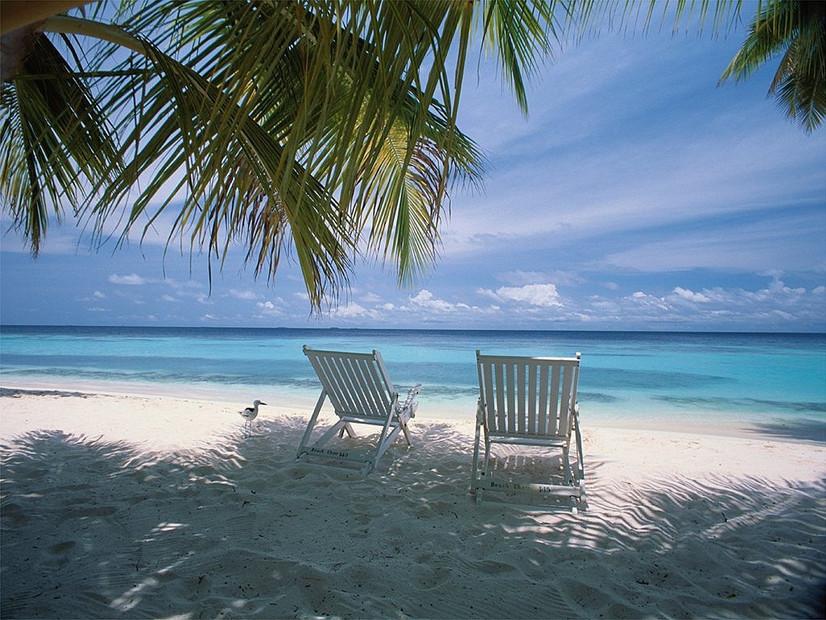 anna-maria-island-bradenton-beach-real-e