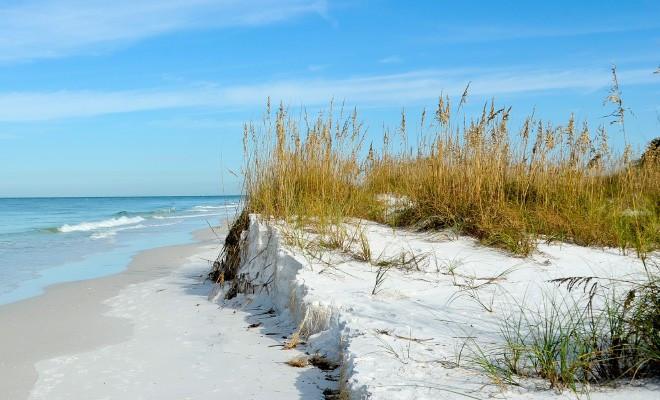 anna-maria-island-realty-bradenton-beach