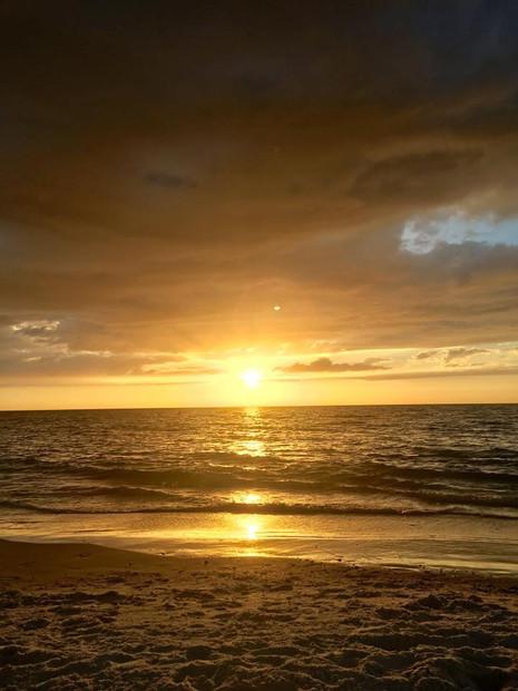 anna-maria-island-real-estate-golden-sun