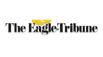Eagle Tribune logo.jpeg