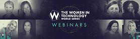 women in tech webinars logo.jpg