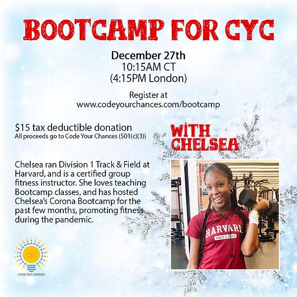CYC Winter Bootcamp-2.jpeg