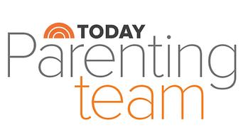 logo-today-show-parenting-team.png