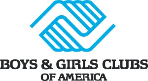 Boys__and__Girls_Clubs_of_America-logo-E