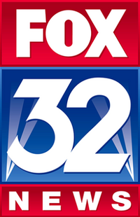 Fox32News.PNG.png