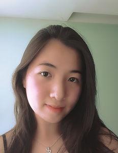 Athena Rhee