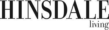HinsdaleLiving_Logo.jpeg