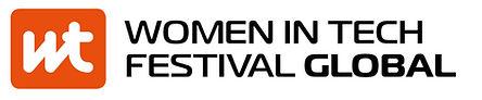 women in tech festival global  logo.jpeg