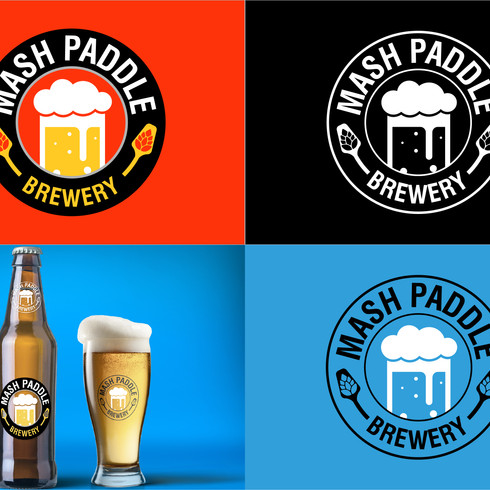 Mash Paddle Brewery_Logo-01.jpg
