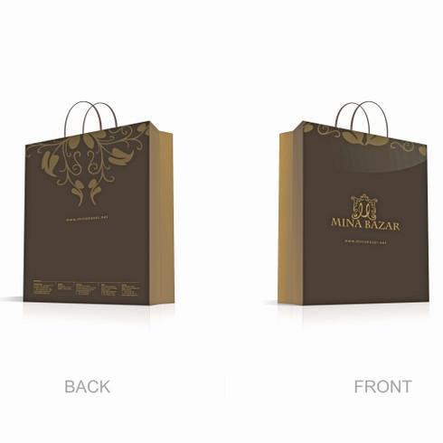 mina bazar-bag artwork.jpg