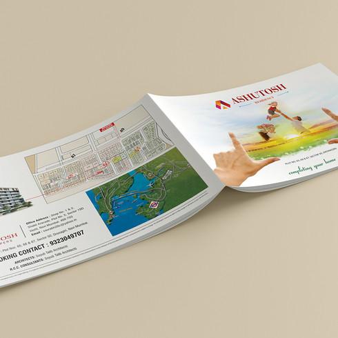Aashutosh_Horizontal_Brochure