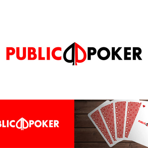 PublicPoker_Logo-01.jpg