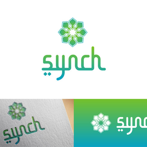 Synch_Logo-01.jpg