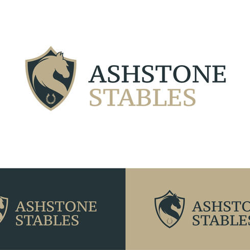 AshstoneStables_Logo-01.jpg