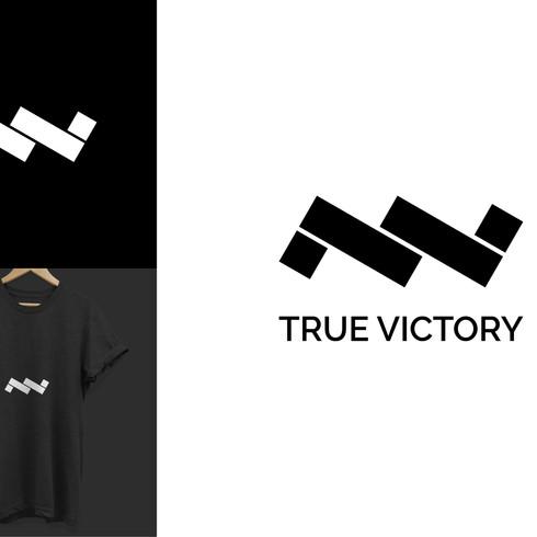 TRUE VICTORY_LOGO-03.jpg