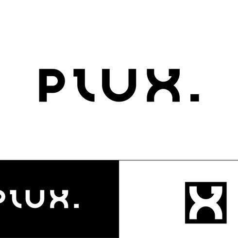 Plux_Logo-01.jpg