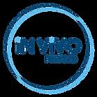 InVivo_Logo.png