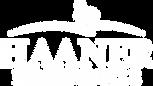 Haaner_Logo.png