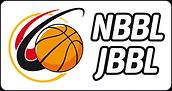 3_Kombination_NBBL_JBBL_MR_4c.png