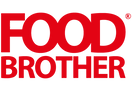 Logo Food Brother.png