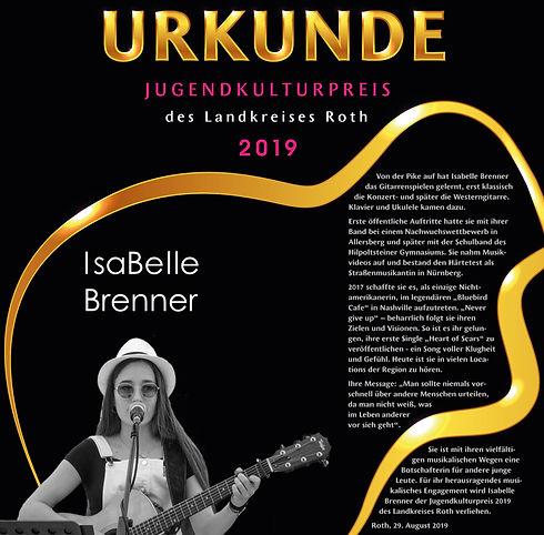 lrg19065_jugendkulturpreisurkunden_isabellebrenner_edited_edited_edited.jpg