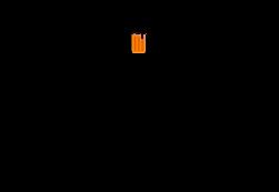 E-starbuck Logo