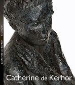 Ouvrage consacré à Catherine de Kerhor