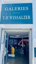 galerie Wissalzer.jpg