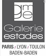 galerie Estades Paris.jpg