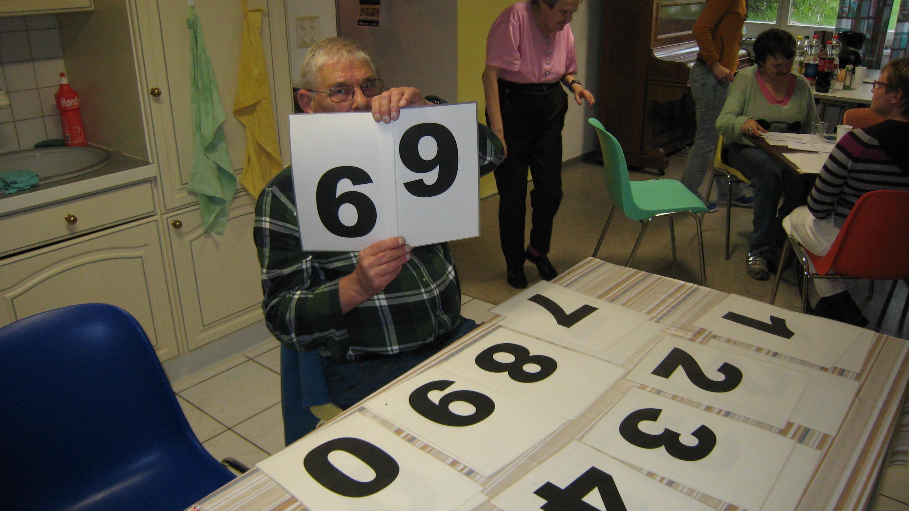 Lotto 008