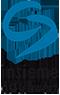 logo_ostschweiz.png