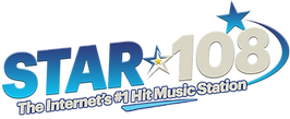Star 108 Main Logo v2.png