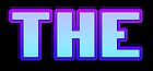 cooltext-357199715073782.png
