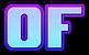 cooltext-357199721241740.png